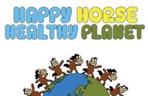 HHHP Logo (2)