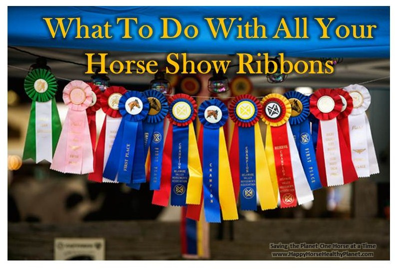Recycling ideas ecoequine for What can you make out of horseshoes