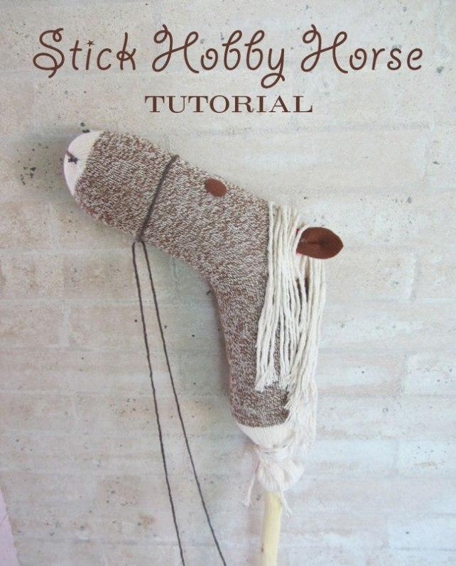 stick-hobby-horse-tutorial1