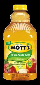 MOTTS_100_APPLE_JUICE_8