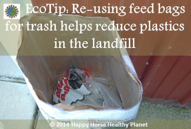 EcoTip_feed bag