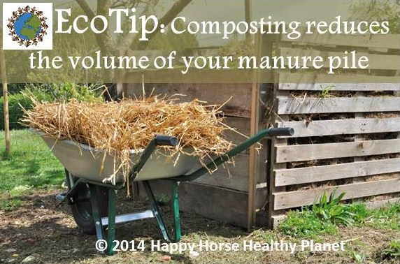 EcoTip_composting-volume