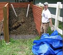 compost1_small