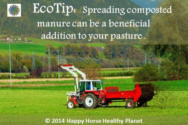 EcoTip_spreading