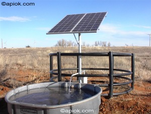 Solar~Pump~150BLQ40_Syst_2_28_07
