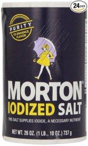 HHHP_salt