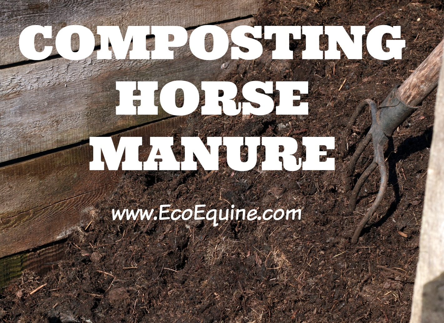what can you compost 2015 best auto reviews. Black Bedroom Furniture Sets. Home Design Ideas