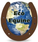 environmentally conscious horse keeping blog