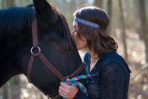 HorseHippie-PS8