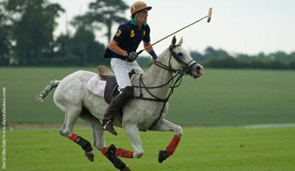 Major-Polo-Events