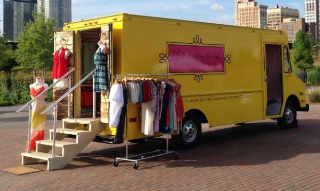 Birmingham-Fashion-Truck-on-findafashiontruck.com_