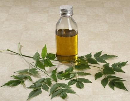 neem-oil-1