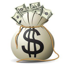 bagz-of-cash-275-275-1478202916