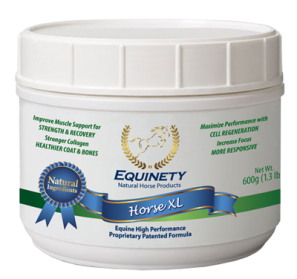 Bottle_US_Equinety_600g_5_inch-FB